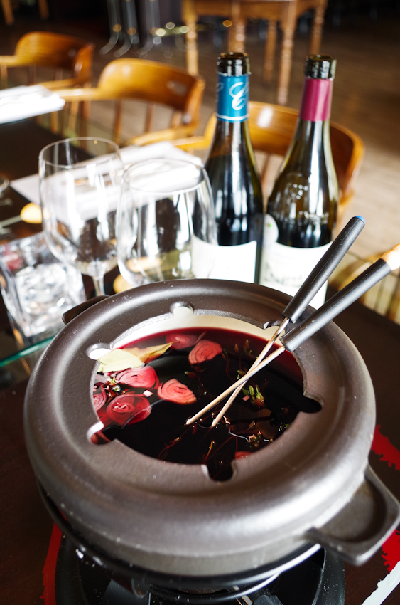 thefrenchtable-burgundy-fondue-1