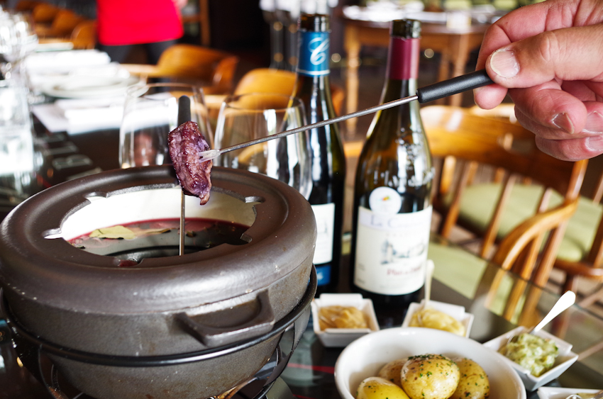 thefrenchtable-burgundy-fondue-5
