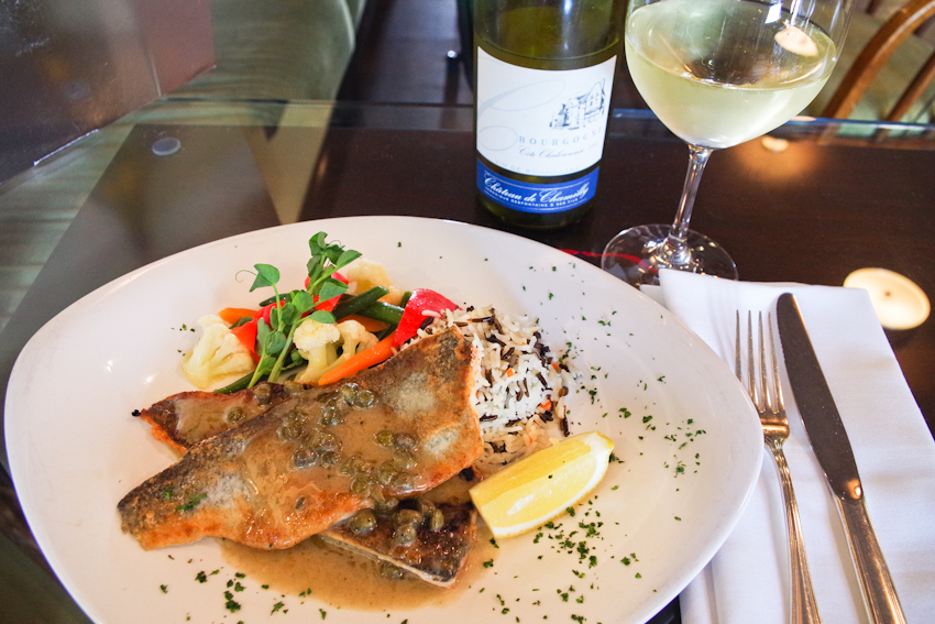frenchtable-trout-1