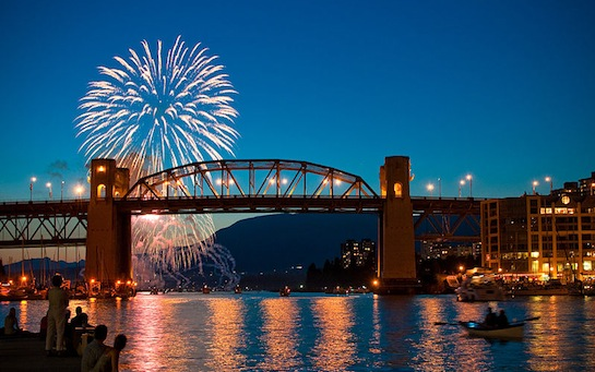 vancouver_fireworks_a