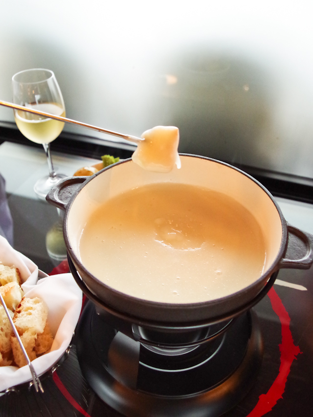cheese-fondue-2