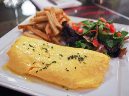 frenchtable-omelette-1