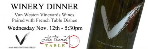 winery-dinner