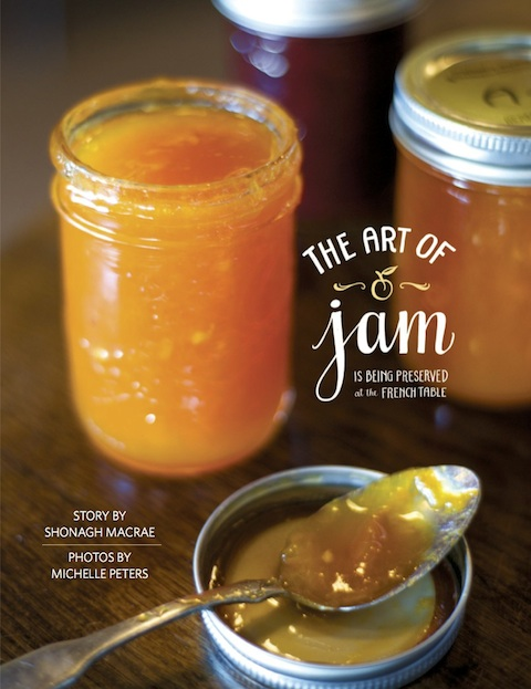 Frenchtable-The-art-of-jam2