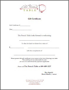 frenchtable-gift-certificate-brder