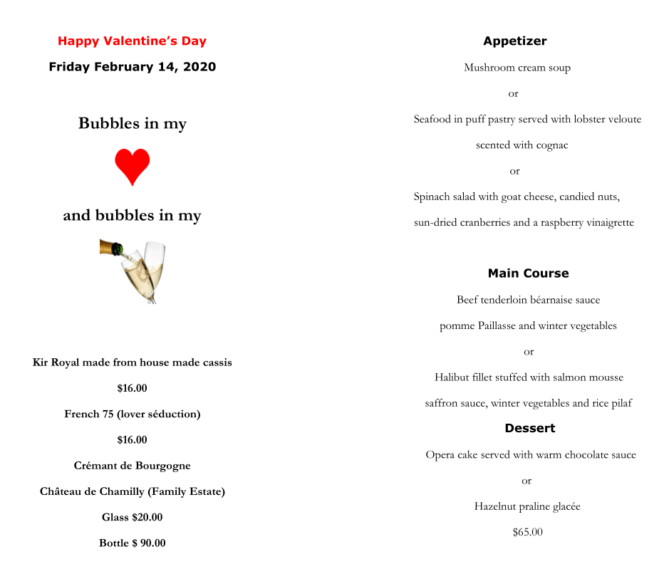 frenchtable-valentines-day-2020