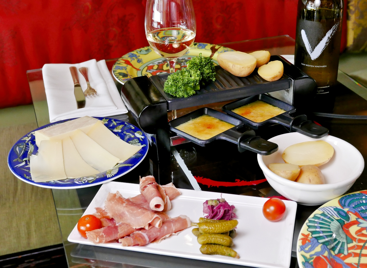 frenchtable-raclette-07-01-2020-004