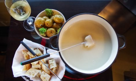 cheese-fondue-3