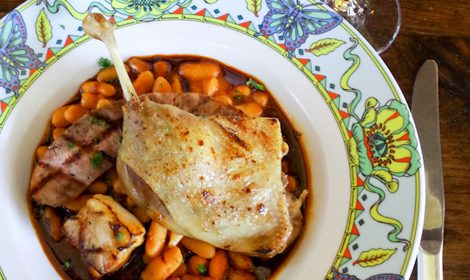 frenchtable-duck-confit-cassoulet-takeout