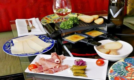 frenchtable-raclette-vancouver